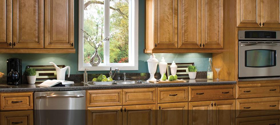 32 New Kitchen Cabinets Liquidators, Kitchen Cabinet Liquidation Calgary