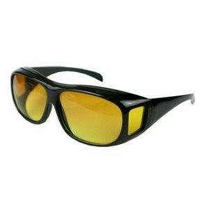 HEMAT kacamata mengemudi malam 310bcc7afc