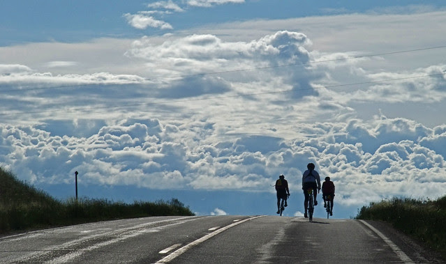 Cycle Montana_clouds