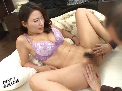 EUUD-30 - Yuuka Mizuno