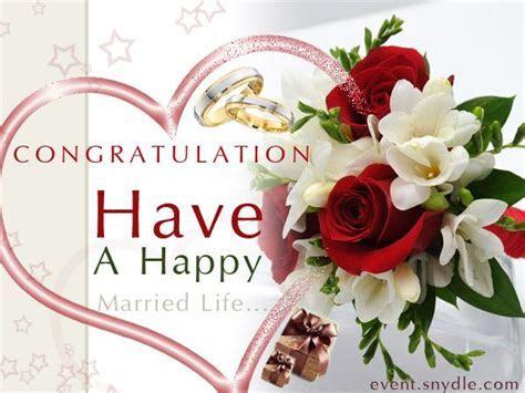 Wedding Wishes Cards di`light   Bimalka Abeywardena