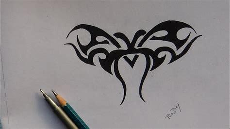 hand tattoo design drawing youtube