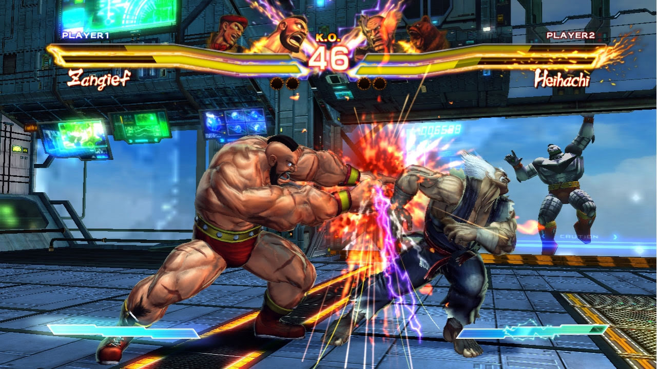 http://www.wowgirl.com.br/wp-content/uploads/2014/10/ultra-street-fighter-IV.jpg