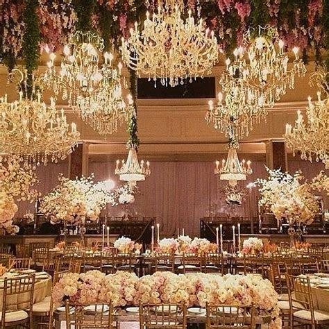 Dubai wedding  Classic Wedding Invitations instagram