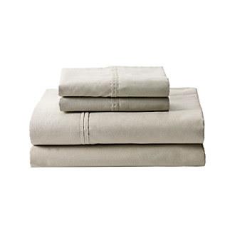 Product: Ellison® Made In America Supima® Cotton Sheet Set