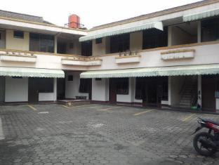 Alamat Hotel Murah Hotel Sriwijaya Hotel Bandung