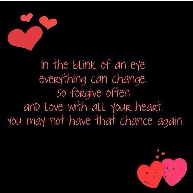 In The Blink Of An Eye Pictures Photos And Images For Facebook