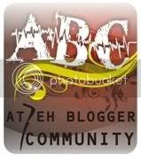 Banner ABC gelap 159x176