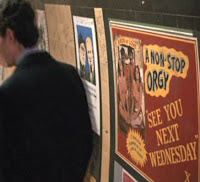 American Werewolf In London: See You Next Wednesday