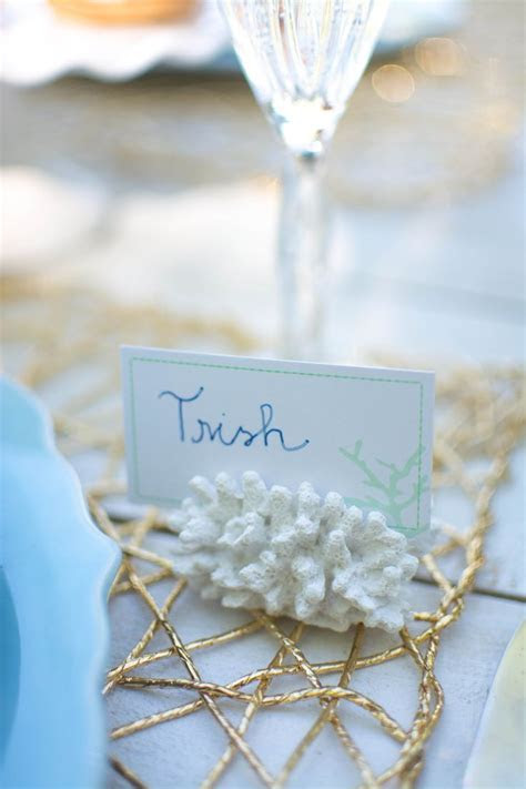 735 best images about Beach Wedding   #Community on Pinterest