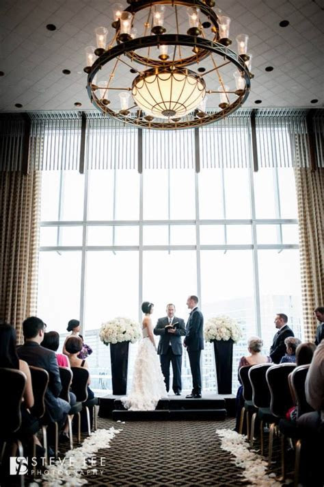 67 best images about Texas Wedding Venues on Pinterest