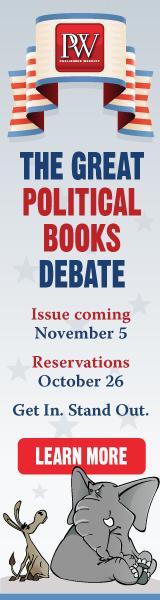 The Great Political Books Debate