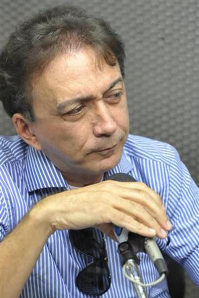 Rubens Guilherme acredita que solução para o problema está próxima