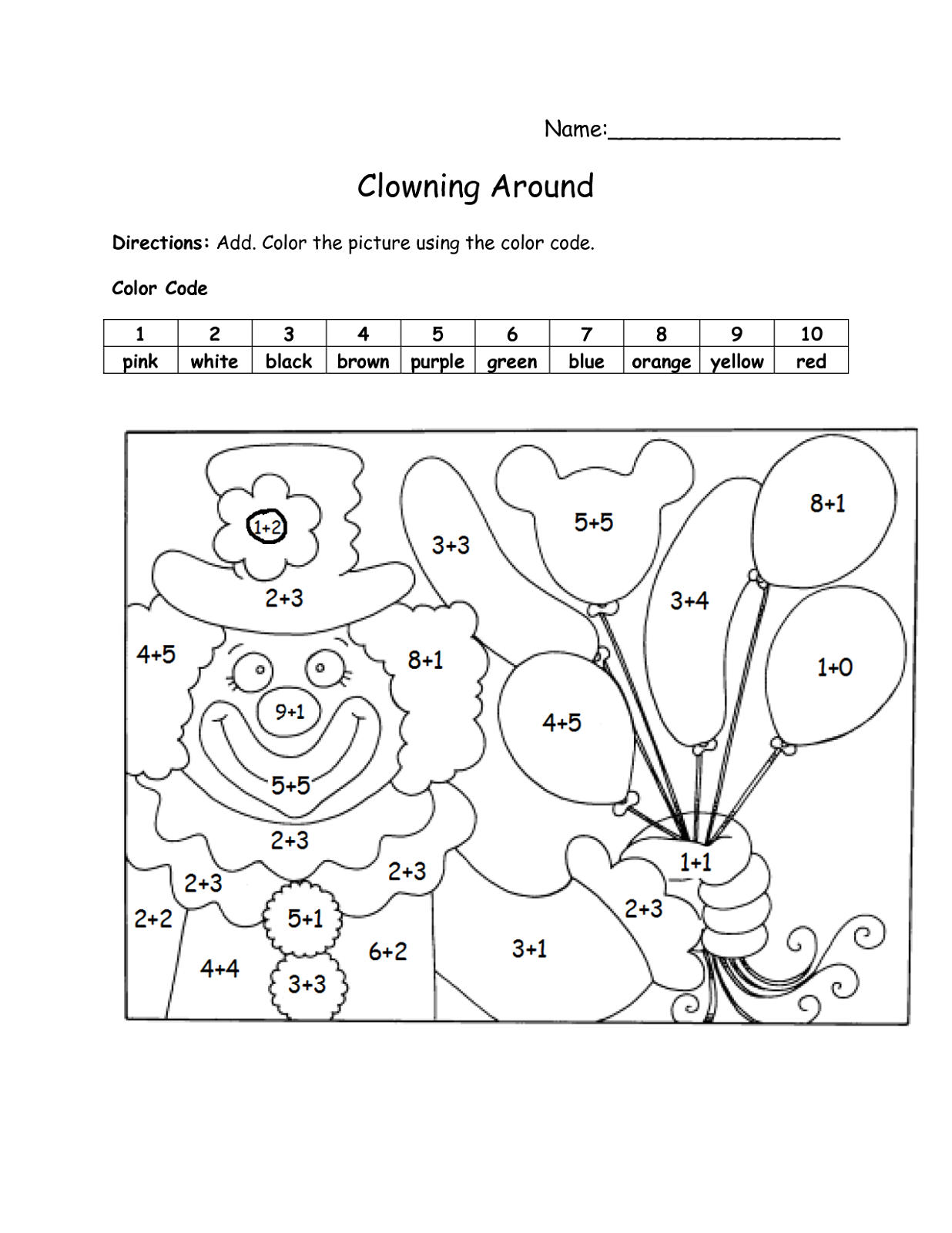 coloring pages, venice winter carnival - Google Search | Lustige ... | 1600x1236
