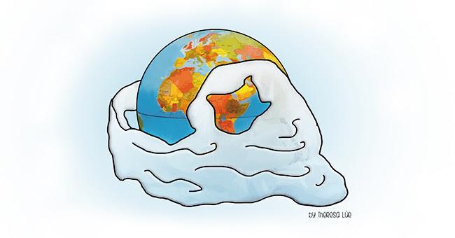 Cultura Mi Petit Madrid Feliz Día Libre De Bolsas De Plástico