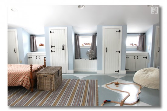 Boys-room-reveal-closet-long-view-Fieldstone-Hill-Design