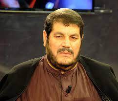 Ahmed ben Mohamed