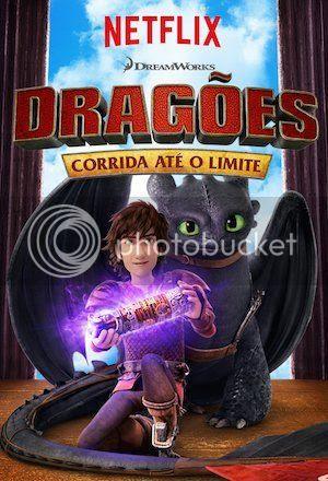 photo Dragoes-Corrida-ate-o-Limite-1a-temporada-poster.jpg.300x441_q85_crop_zpsfjgdvzq9.jpg