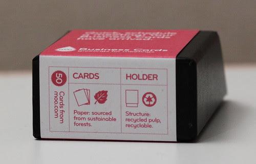 moo_business_card_03
