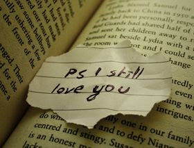 I Still Love You Quotes Quotes About I Still Love You Sayings