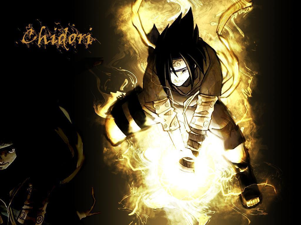Sasuke Wallpapers Terbaru 2015 Wallpaper Cave