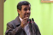 Berita Terpopuler: Penangkapan Ahmadinejad, hingga Kim Jong Un Berulang Tah   un