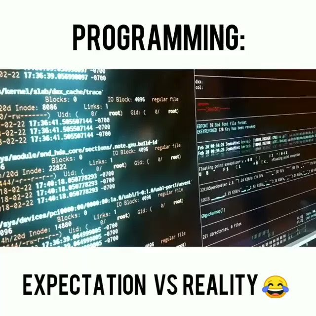 RT @Aerodrive_India: In demand #programming skills #BigData #Analytics #DataScience #IoT #IIoT #C #CPP #Python #RStats #TensorFlow #Java #JavaScript #ReactJS #VueJS #GoLang #Ruby #Rust #CloudComputing #Serverless #DataScientist #Linux #DevOps #CEO #CXO #Business #Latest #News https://t.co/47WooVsyYj