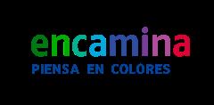 ENCAMINA, piensa en colores