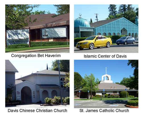 Churches.jpg (96331 bytes)