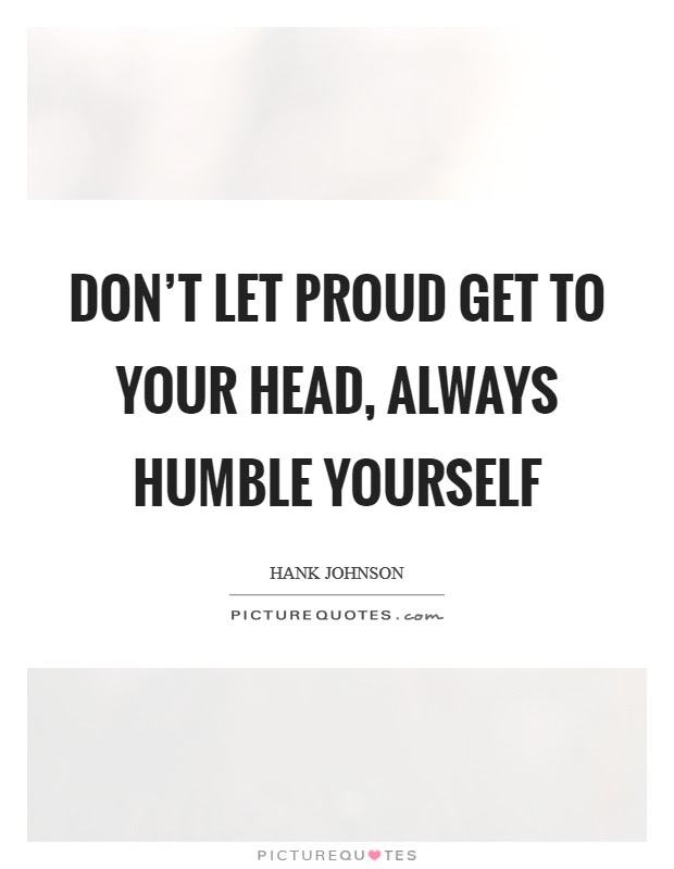 Proud Of Yourself Quotes Sayings Proud Of Yourself Picture Quotes