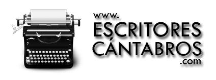 Escritores Cantabros