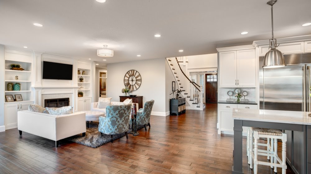 25 Tips on How to Start a Home Staging Business