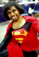 black_superman