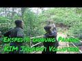Ekspedisi Gunung Padang Cianjur - KIM Jagapati Volunteer Caringin Part 1