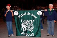 2008 Dec 4 parade #32