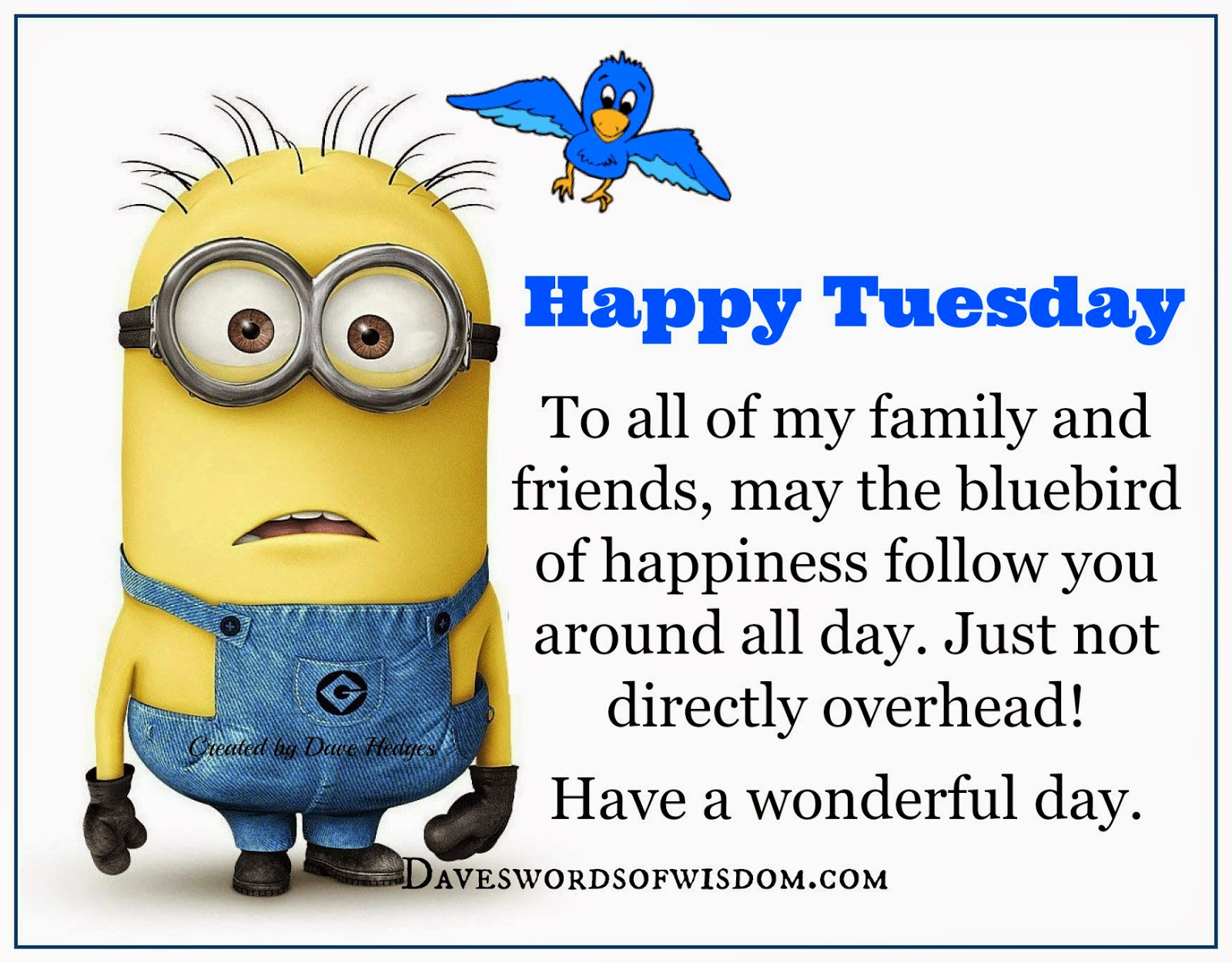 Free Silly Tuesday Cliparts Download Free Clip Art Free Clip Art