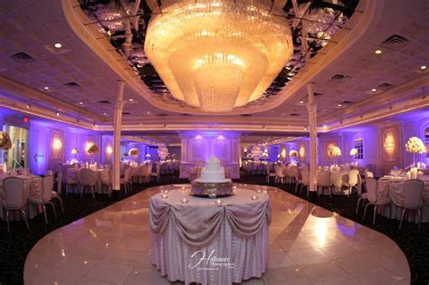 richfield regency banquet hall north nj