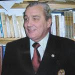 Jorge Mones Ruiz