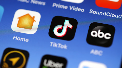 Avatar of As Trump administration weighs TikTok ban, experts see serious security concerns