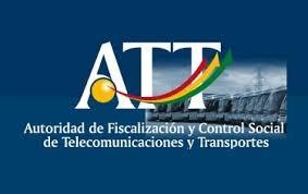 Entel no controlará tráfico de internet mediante futuro PIT, según regulador