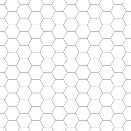 20-cool_grey_light_NEUTRAL_large_hexagon_outline_12_and_a_half_inch_SQ_350dpi_melstampz