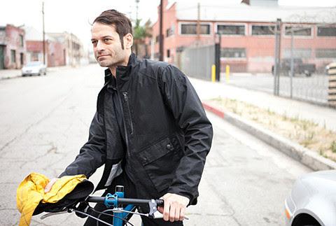 brands swrve swrve wax riding jacket swrve wax riding jacket