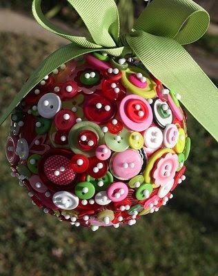button_ornaments