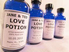 124 best Wedding Favors and Welcome Bags images on