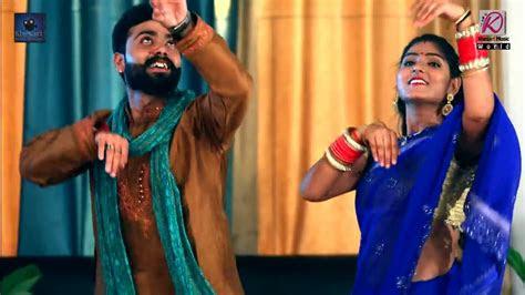 ymate  video song khesari lal yadav  chunariya lele