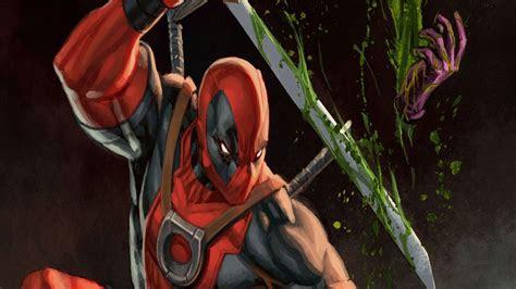 superhero hero  wallpaper avengers characters
