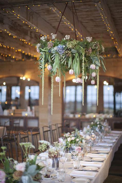 150 best hanging flowers & backdrops images on Pinterest