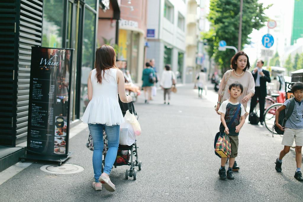 2013 Tokyo_176