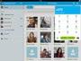 Skype funcionará no navegador Edge sem plugins, diz Microsoft