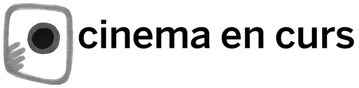 Resultat d'imatges de cinema en curs